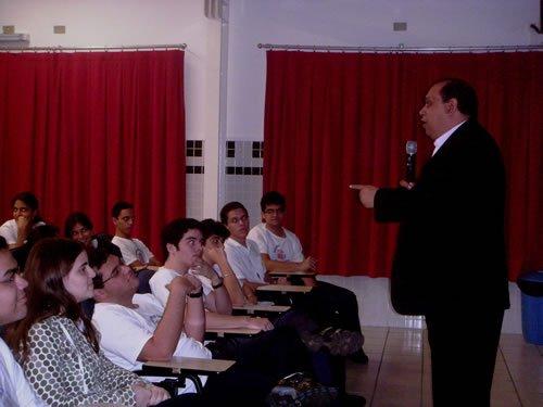 palestra-alunos-3