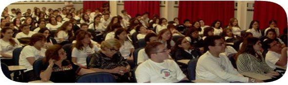 palestra-alunos-promo