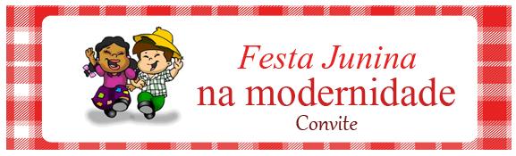 festa-junina-esmg