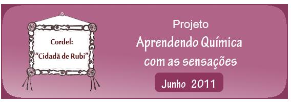 projeto-quimica