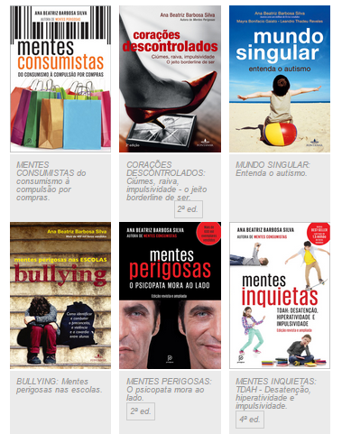 livros-Ana-Beatriz