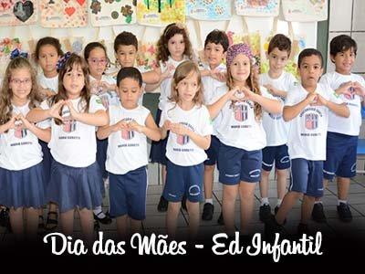dia-das-maes-ed-infaintil-2016