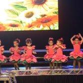 festival-mundo-magico-ed-infantil-1-32
