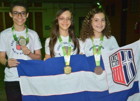 Medalhas-na-OPIM-2019-ESMG-14-1-488x350.jpg