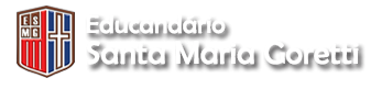 Educandario Santa Maria Goretti