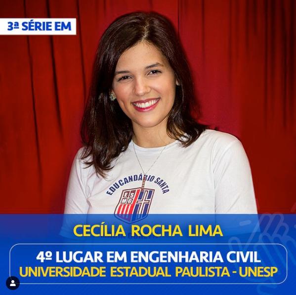 Cecilia Rocha Lima 1
