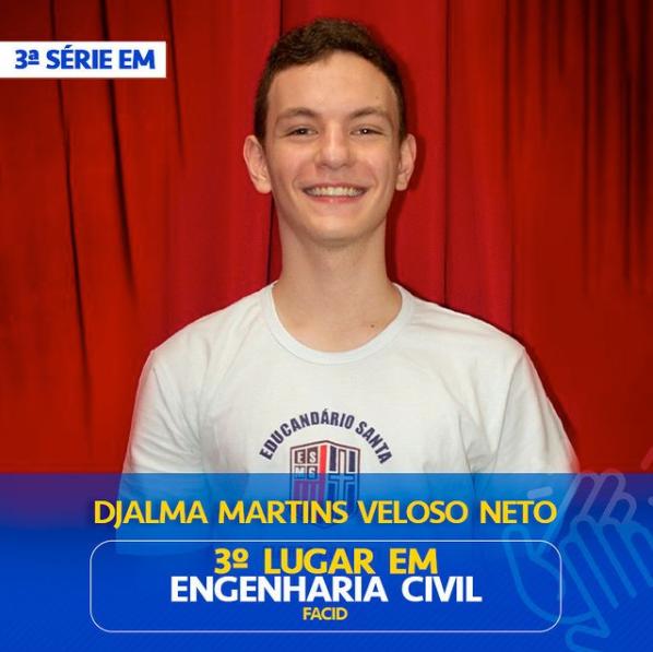 Djalma Martins Veloso Neto 1