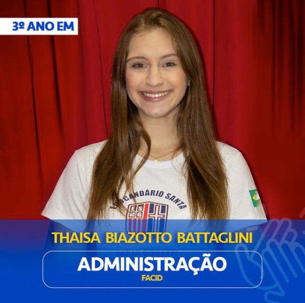 Thaisa Biazotto Battaglini 3