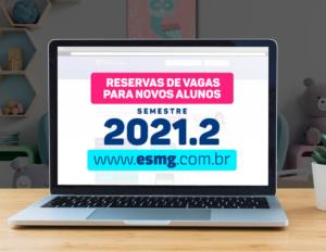 reservas-esmg