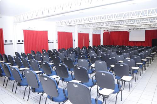 01-auditorio