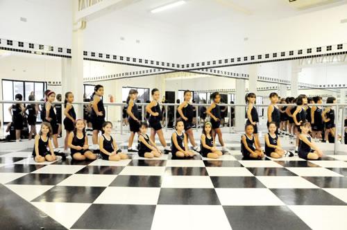 01-ballet-01