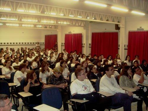 palestra-alunos-2