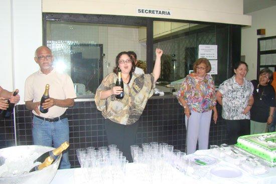 festavestib2011-005