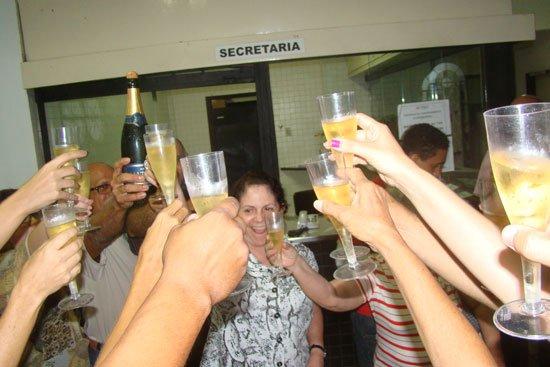 festavestib2011-013