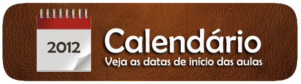 calendario-20121