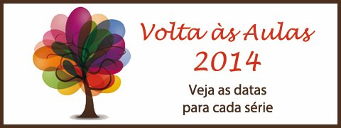 volta-as-aulas-2014