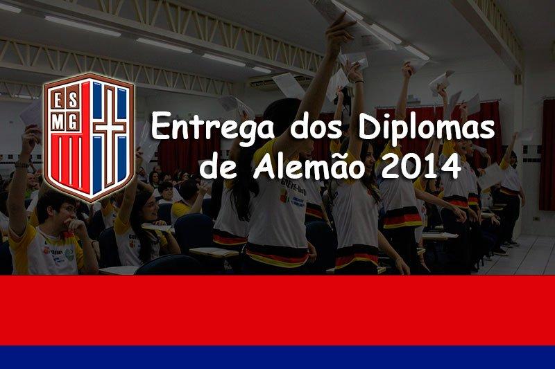 Entrega-do-certificado-alemao-2014-capa