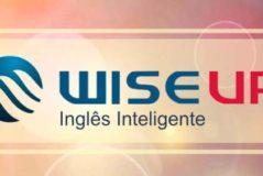 wise-up-banner-239x160.jpg