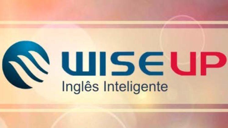 wise-up-banner-748x420.jpg