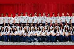 formandos-2018-esmg4-239x160.jpg