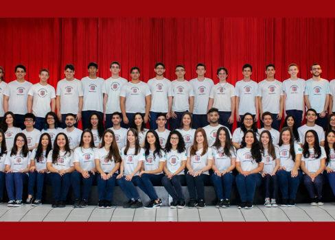 formandos-2018-esmg4-488x350.jpg