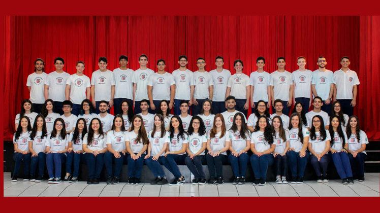 formandos-2018-esmg4-748x420.jpg