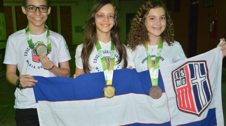 Medalhas-na-OPIM-2019-ESMG-14-1-748x420.jpg